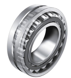 Bearing 3211 A-2RS1/MT33 *